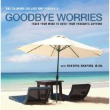 Goodbye Worries - DIGITAL DOWNLOAD
